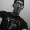 Freelancer Danny B. D. V.