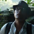 Freelancer Hiram A.