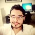 Freelancer Alejandro G.