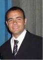 Freelancer Thiago A. C.