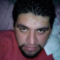 Freelancer Alfredo N.
