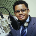 Freelancer Eugenio G. S.