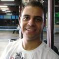 Freelancer Eduardo A.