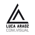 Freelancer Luca A.