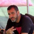 Freelancer Carlos Q. V.