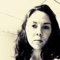 Freelancer Sharon B.