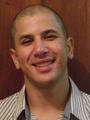 Freelancer Geraldo d. A. J.
