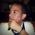 Freelancer Dabiel G. R.