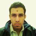 Freelancer Tadeo S.