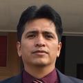 Freelancer Juan C. V. J.