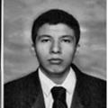 Freelancer David J. G. C.