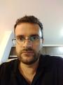 Freelancer Tadeu R. B. G.