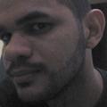 Freelancer Deocleciano J.