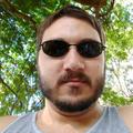 Freelancer Felipe A. d. F.