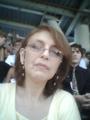 Freelancer Lucia L.