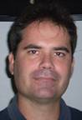 Freelancer Carlos J. G. A.