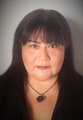 Freelancer Monica P. C.