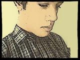 Freelancer Patrick A.