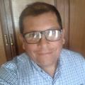 Freelancer Manuel F. L. P.