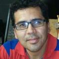 Freelancer Joaquin M.