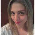 Freelancer Tamires A.