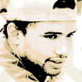 Freelancer Guiliano C. S.