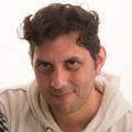 Freelancer Marco C. A. T.