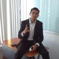 Freelancer Luis F. F. T.
