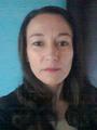 Freelancer Maria O. S.