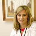 Freelancer Maria S. A.