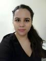 Freelancer Ana M. R.
