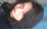 Freelancer Nicoleta T.