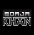 Freelancer Borja K.