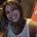 Freelancer Maria C. F. C.