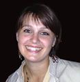 Freelancer Micaela C.
