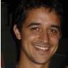 Freelancer Juan I. E.