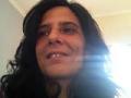 Freelancer Luciana d. S. P. P.
