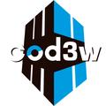 Freelancer COD3W