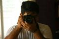 Freelancer Kabirt H.