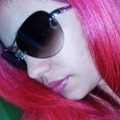 Freelancer Karcia L.