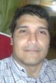 Freelancer Froilán A. R. L.