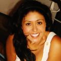 Freelancer Marisela B.
