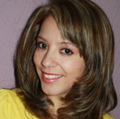 Freelancer Amelia P.