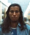 Freelancer Santiago G. R. G.