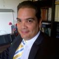 Freelancer Luis A. P. A.