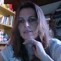 Freelancer Dominique G.
