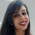 Freelancer Ana P. S. F.