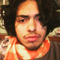 Freelancer Luis D. S. A.