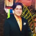 Freelancer Saúl C.
