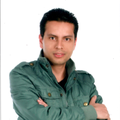 Freelancer Andrés B.